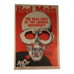 the red mole