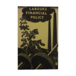 Labour's Financial Policy