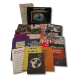 Pamphlets on Nuclear Weapons