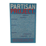 Partisan Project